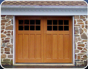 Screen Door Oakland Mi, Therma Tru Entry Door Oakland Mi, Garage ...