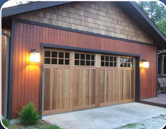 county cleveland sales secure garage new door and nc durable purchase doors a casar
