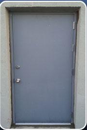 Door Service Company Mi, Carriage House Garage Door, Garage Door Opener,  Commercial Entry Door ...
